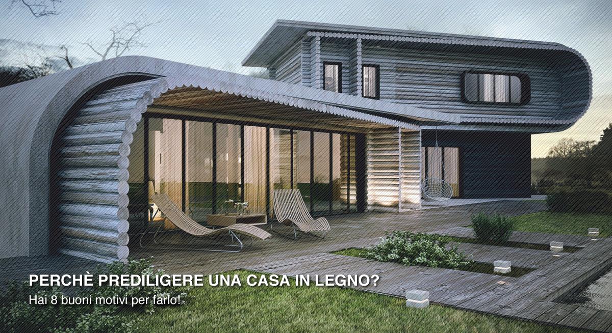 casa_in_legno1